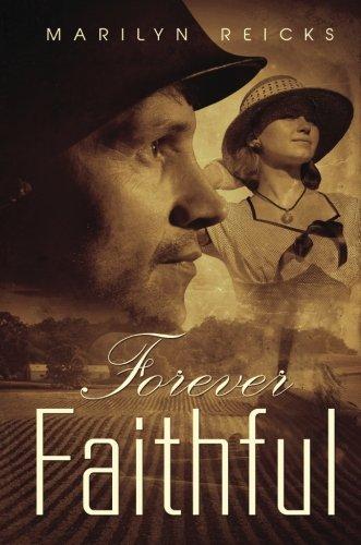 9781681423081: Forever Faithful