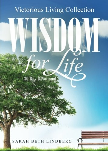 9781681423388: Wisdom for Life: Victorious Living Collection