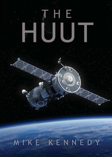 9781681423869: The Huut