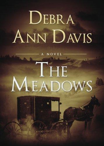 The Meadows: Debra Ann Davis