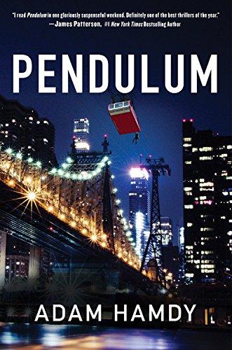 9781681441344: Pendulum