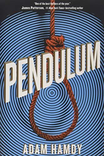 9781681441351: Pendulum