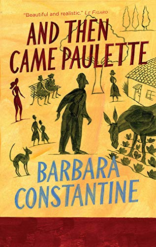 9781681445069: And Then Came Paulette