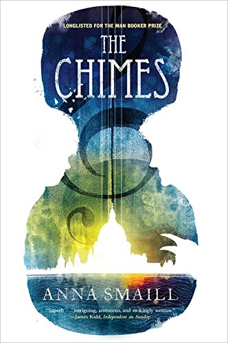 9781681445342: The Chimes