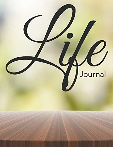 Life Journal: Publishing LLC, Speedy