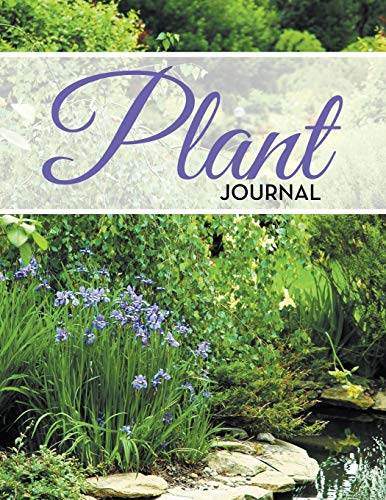 9781681455570: Plant Journal