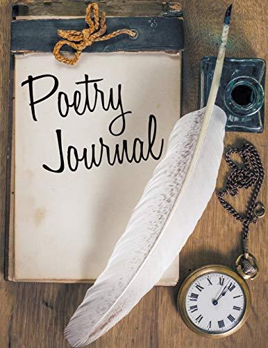 Poetry Journal: Publishing LLC, Speedy