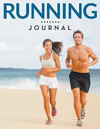 9781681456164: Running Journal
