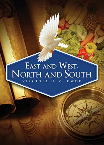 9781681643403: East and West, North and South: A Journey of Discovery