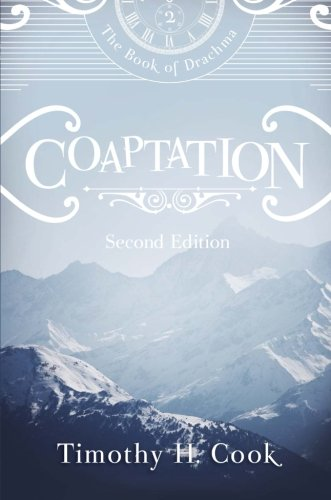 9781681646152: Coaptation - Second Edition: The Book of Drachma