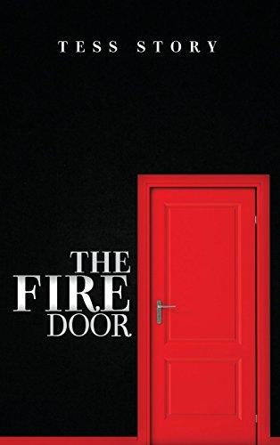9781681647722: The Fire Door