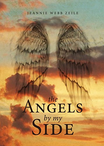 9781681647838: The Angels By My Side