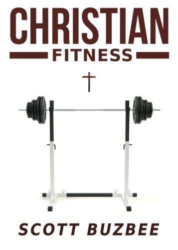 9781681649528: Christian Fitness
