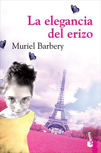 9781681650036: Elegancia Del Erizo