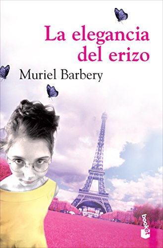 9781681650036: La elegancia del erizo (Spanish Edition)