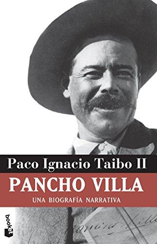 9781681650111: SPA-PANCHO VILLA