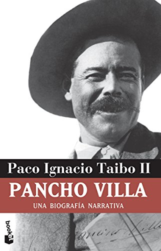 9781681650111: Pancho Villa (Spanish Edition)
