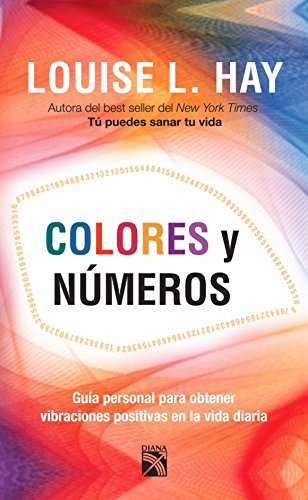 9781681651132: Colores y números / Colors and Numbers (Spanish Edition)