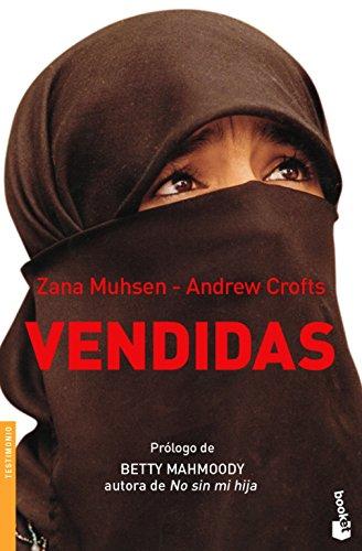 9781681651330: Vendidas / Sold (Spanish Edition)