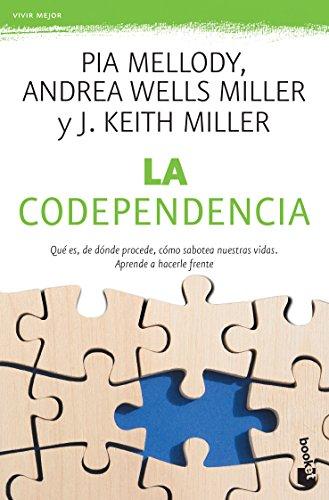 9781681651446: Codependencia / Facing codependency (Spanish Edition)