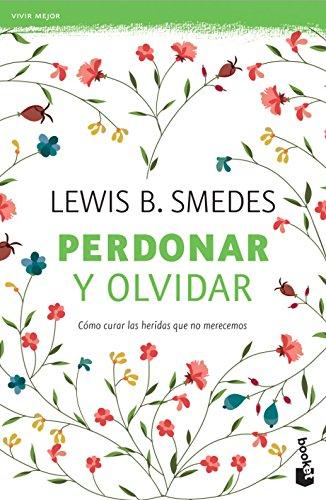 9781681651477: Perdonar y olvidar (Spanish Edition)