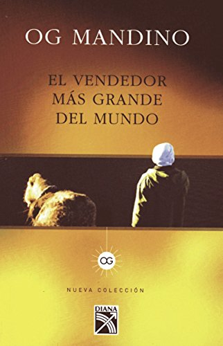 9781681651651: Vendedor Mas Grande del Mundo I (Edicion Tradicional) / The Greatest Salesman in the World I (Traditional Edition): Es Una Revelacion Que Permanecera