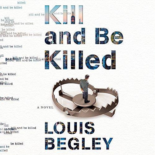 9781681680125: Kill and Be Killed