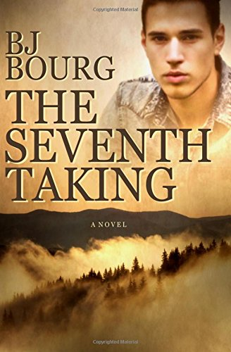 9781681759999: The Seventh Taking