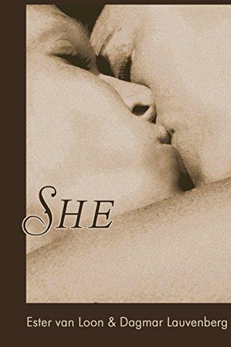 9781681762319: She