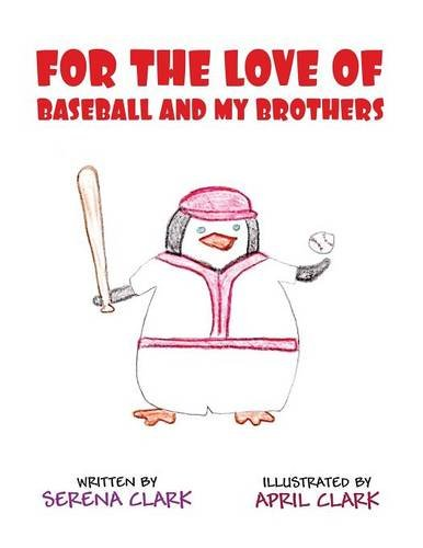 9781681763088: For the Love of Baseball and My Brothers