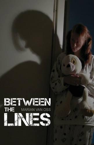 9781681764368: Between the Lines