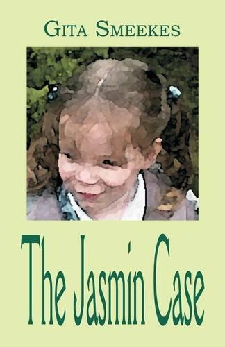 9781681764726: The Jasmin Case