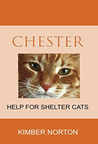 9781681765372: Chester