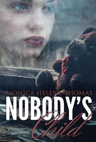 9781681767277: Nobody's Child