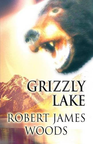 9781681767642: Grizzly Lake