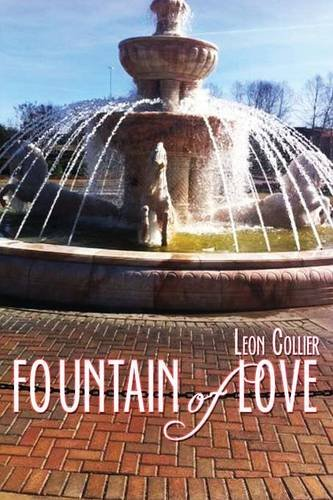 9781681768076: Fountain of Love: (PAPERBACK EDITION)