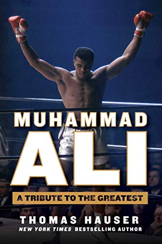 9781681771694: Muhammad Ali: A Tribute to the Greatest