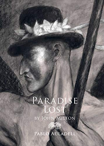 9781681773629: Paradise Lost: A Graphic Novel