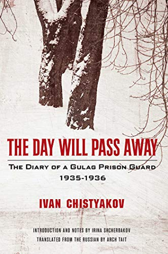 9781681777610: The Day Will Pass Away