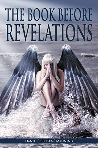9781681812380: The Book Before Revelations