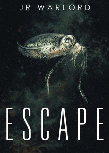 9781681871813: Escape
