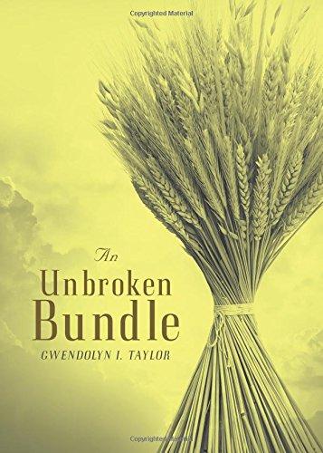 9781681872353: An Unbroken Bundle