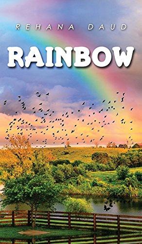9781681872490: Rainbow
