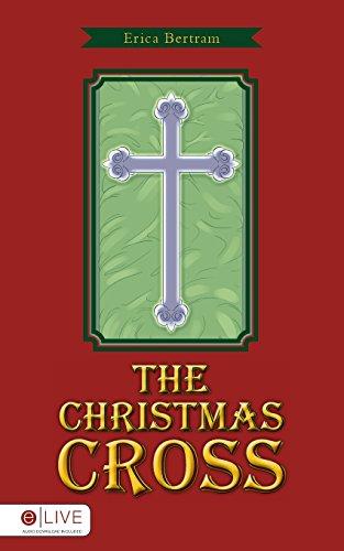 9781681873374: The Christmas Cross