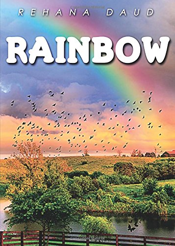 9781681874272: Rainbow