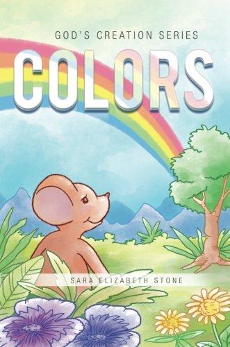 9781681879550: Colors