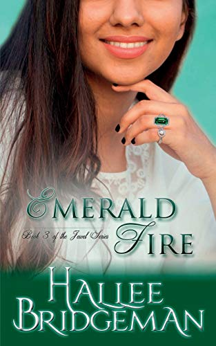 9781681900506: Emerald Fire: The Jewel Series book 3