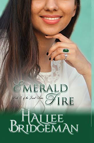 9781681900766: Emerald Fire: The Jewel Series book 3
