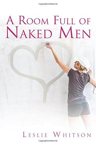 9781682070741: A Room Full of Naked Men