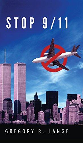 9781682071816: Stop 9/11